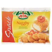 Aia, Snack Nagghy surgelato 300 g