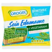 Orogel, Il Benessere soia edamame surgelata 300 g