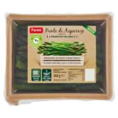 Paren, punte di asparagi surgelati 300 g