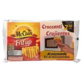 McCain, Frit-up surgelati conf. 2x90 g
