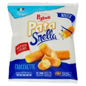 Pizzoli, Pata Snella crocchette surgelate 750 g