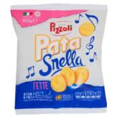 Pizzoli, Pata Snella fette surgelate 600 g