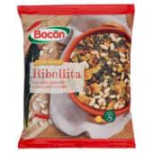 Bocon, I tipici italiani Ribollita surgelata 600 g