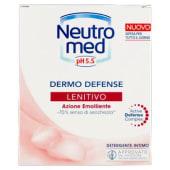 Neutromed, pH 5.5 Dermo Defense Lenitivo detergente intimo 200 ml