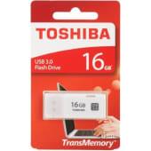 Toshiba USB 3.0 Flash Drive 16GB