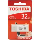 Toshiba USB 3.0 Flash Drive 32GB