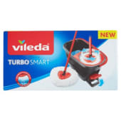 Vileda, Turbo Smart