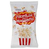 Palomitas mantequilla (YA hechas)