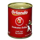 Tomate frito