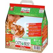 Oko Plus lecho aglomerante para gatos