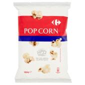 Carrefour Pop Corn 100 G