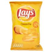 Lay'S Classiche 44 G