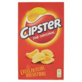 Cipster 85 G