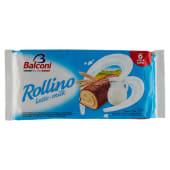 Balconi Rollino Latte 6 X 37 G