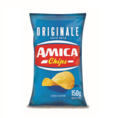 La Patatina Originale