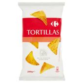 Carrefour Tortillas 200 G