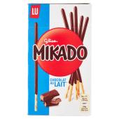 Mikado Cioccolato Al Latte 75 G