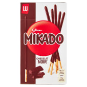 Mikado Cioccolato Fondente 75 G