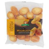 Gecchele Madeleines 200 G