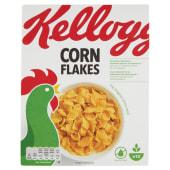 Kellogg'S Corn Flakes 375 G