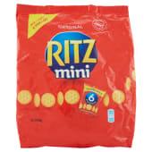 Miniritz Mpk 12 X 240 G