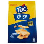 Tuc Crisp Original 100 G
