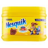 Nesquik Opti-Start Cacao Solubile Per Latte Barattolo 250G