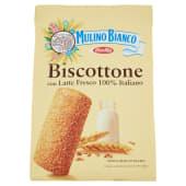 Mulino Bianco Biscottone 700G