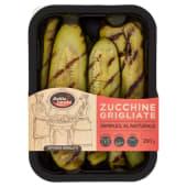 Cottin Tavola Ortaggi Grigliati Zucchine Grigliate 250 G
