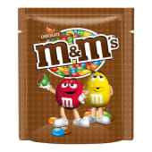 M&M's Chocolate (emb. 220 gr)