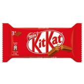 Chocolate Kit Kat Nestlé (3*41,5g)
