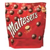Chocolate Maltesers (emb. 175 gr)