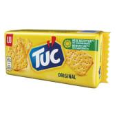Bolachas Cream Cracker Tuc (emb. 100 gr)