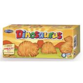 Bolachas Dinossauros Artiach (emb. 185 gr)
