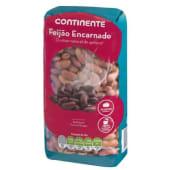 Feijão Vermelho Continente (emb. 500 gr)
