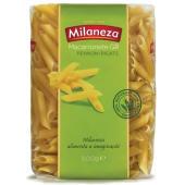 Massa Macarronete Grande Milaneza (emb. 500 gr)