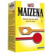 Farinha Maizena (emb. 400 gr)
