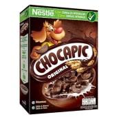 Cereais Chocolate Chocapic Nestlé (emb. 375 gr)