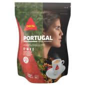 Café Moagem Universal Portugal Delta (emb. 250 gr)