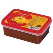 Marmelada Extra Continente (emb. 450 gr)