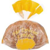 Pão de Centeio Serra da Estrela Fatiado Museu do Pão (emb. 450 gr)