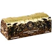 Salame de Chocolate Seleção (emb. 450 gr)