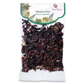 Chá Hibisco Flor Happyflora (emb. 50 gr)