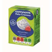 Natas para Bater Continente (emb. 200 ml)