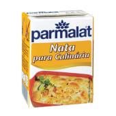Natas UHT para Culinária Parmalat (emb. 200 ml)