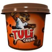 Creme Chocolate Tulicreme (emb. 200 gr)