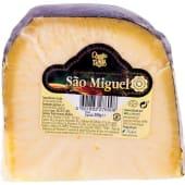 Queijo da Ilha São Miguel Cunha S. Miguel (emb. 300 gr)