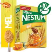Nestum Mel Nestlé (emb. 300 gr)
