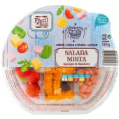 Salada Mista Fácil & Bom (emb. 185 gr)