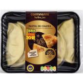 Pastel de Chaves Fácil & Bom Seleção (emb. 540 gr)